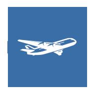 Coibentazioni Aeronautica