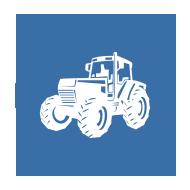Coibentazioni Agricolo