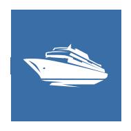 Coibentazione Nautica